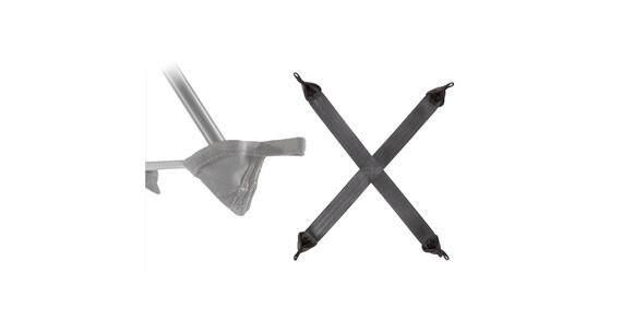 LEKI Einsinkstopp X-Band für Table XS Lite